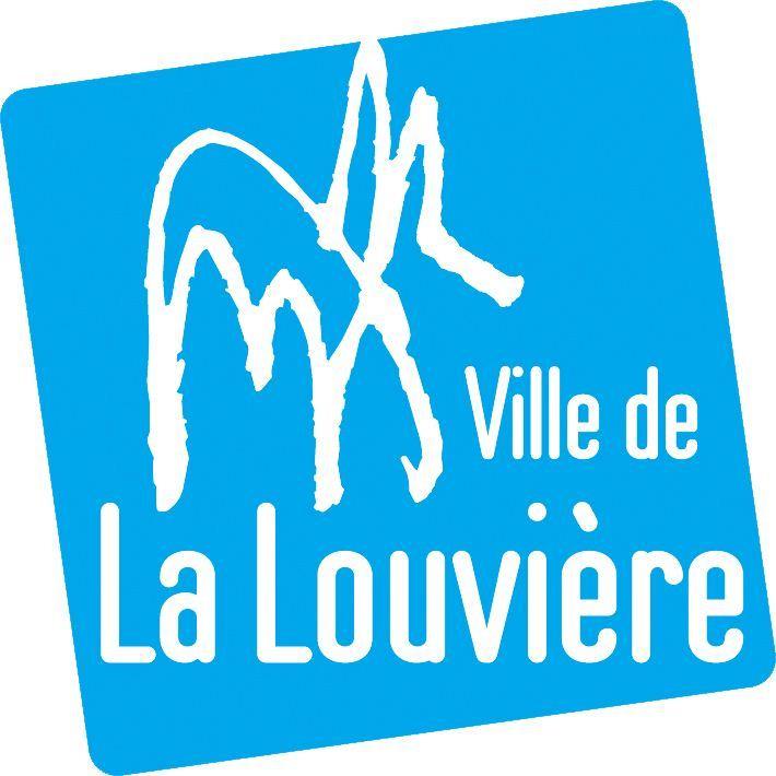 NEW logo LL