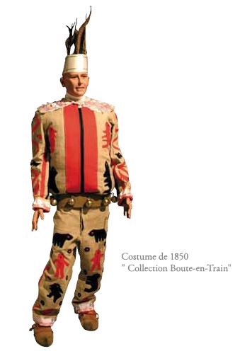 costume31