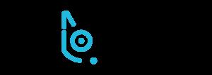 logo_LL