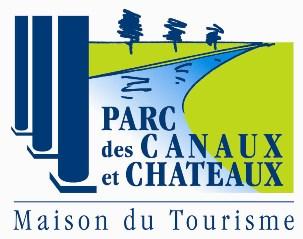 parc canaux et châteaux