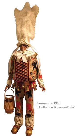 costume33